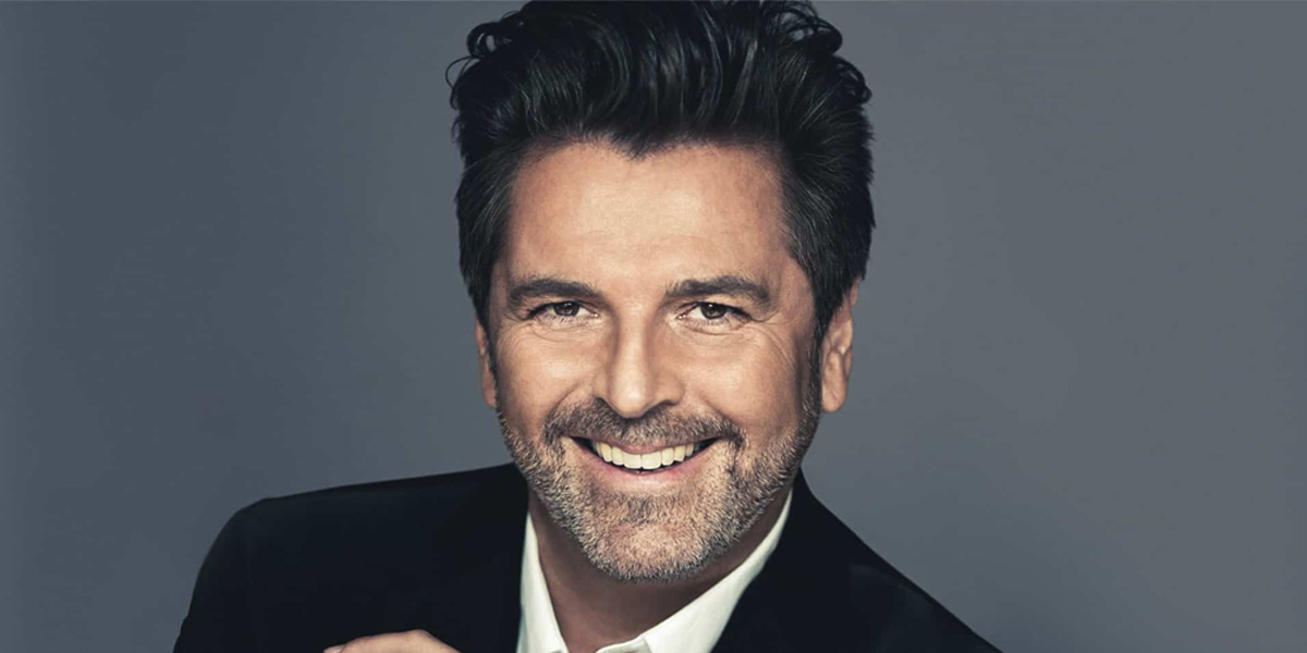 ORI - Thomas Anders