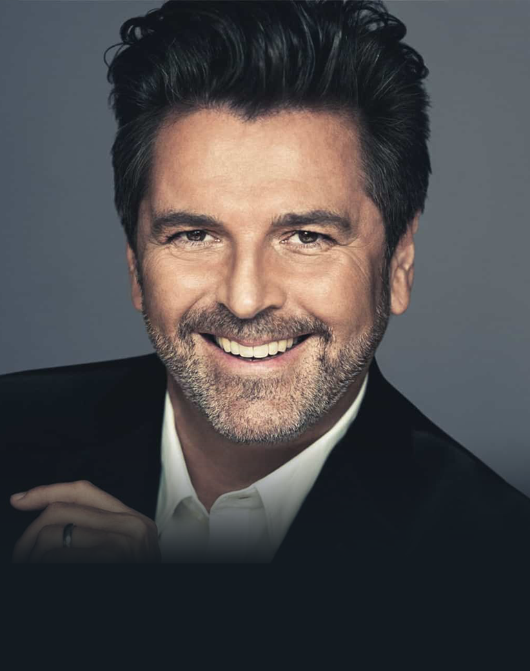 ORI - Thomas Anders / MODERN TALKING