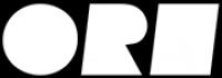 https://www.orszagosrendezvenyiroda.hu/wp-content/uploads/2019/02/ORI_logo_st-1-200x70.png