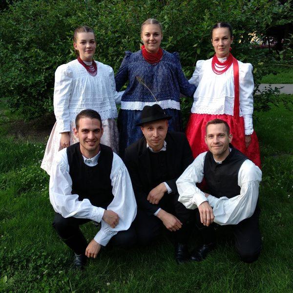 ORI - Hungarian FolkLab